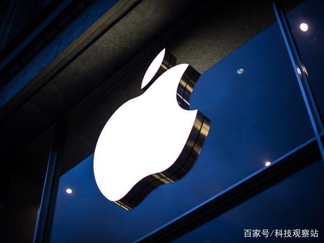苹果储备金将近1.6万亿,华为的储备金说出来,你可能不信