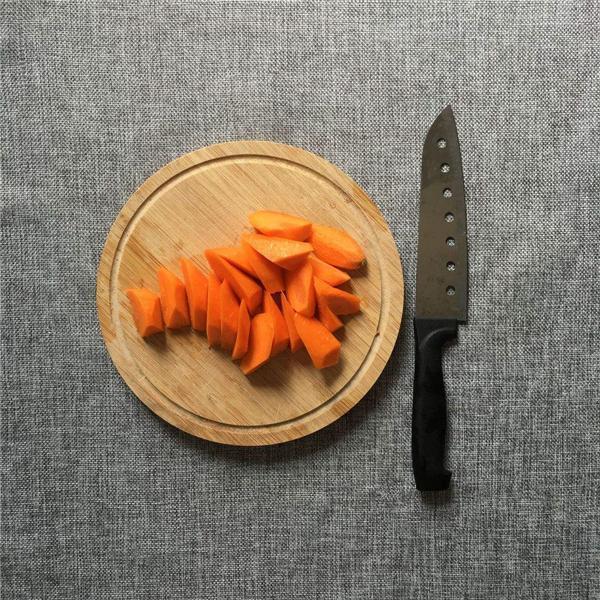 低碳水食物有哪些图片