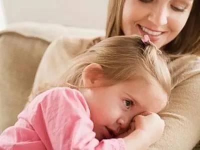 【荆门中辰·亲子教育】12个最线%父母都犯过