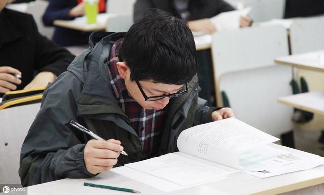 2019云南省考,公务员考试拿下高分的秘诀
