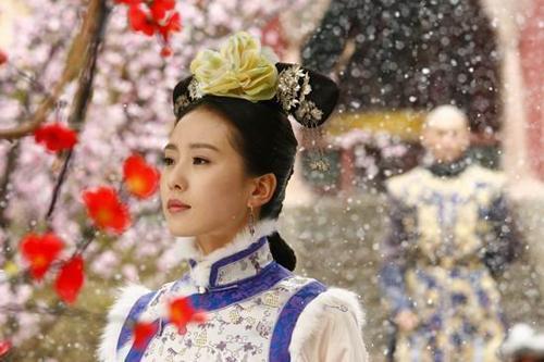 赫舍里皇后墓_她是清朝第一位满人皇后,死后享受皇帝待遇,康熙亲自祭奠80次 ...