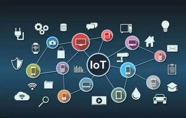 NB-IoT技术 电动自行车GPS监控管理防盗新宠