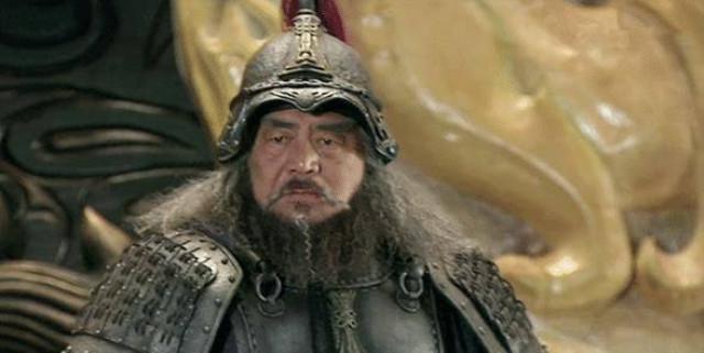 三國最被鄙視的袁術,其實最精明幹練_曹操