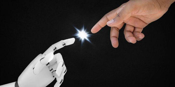 【博鳌时间】小i机器人创始人袁辉:AI像伊甸园中的苹果,善恶是由人类自己决定的