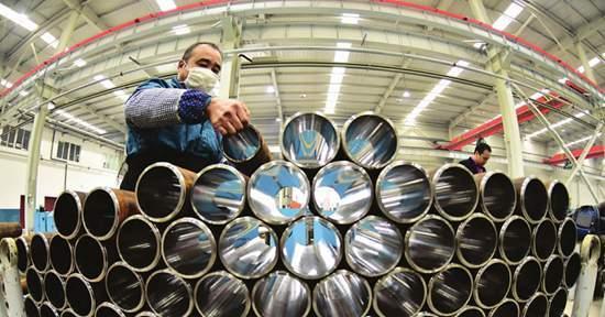 http://www.ncchanghong.com/nanchongfangchan/13658.html