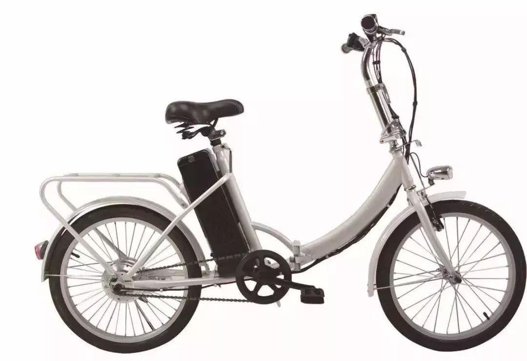 摩托助力车48CC价格|批发|厂家_商务联盟移动版