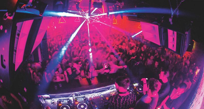 2019dj 排行榜_世界dj排行榜,2019年世界百大DJ排名新鲜出炉