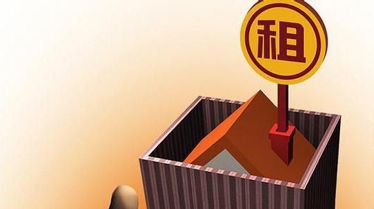 深圳写字楼遭遇大面积退租租金大幅下滑!