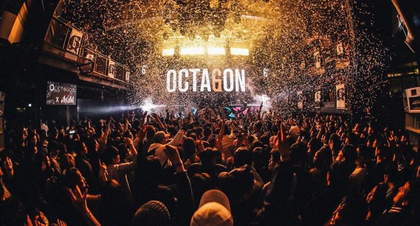 2019年新歌dj排行榜_2019年全球百大DJ排行榜