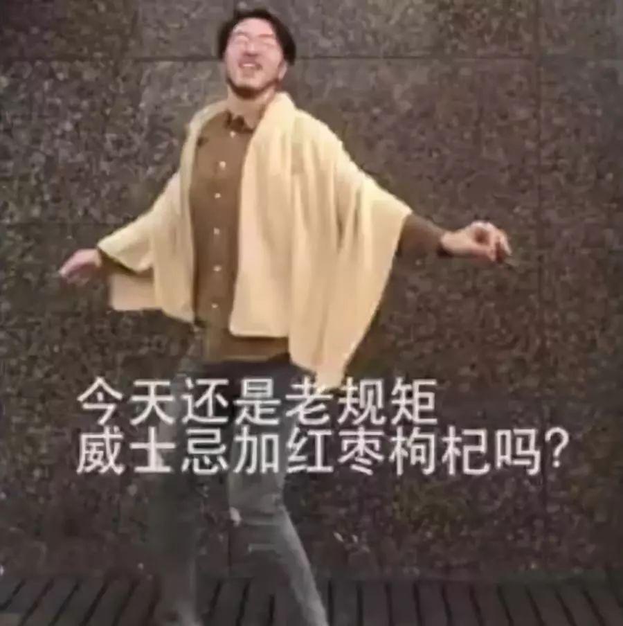 【农耕记: 家有辣妻好种田】连载在线阅读_无弹窗广告_时阅文学网