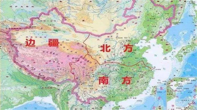 地理必修二人口_地理必修二思维导图