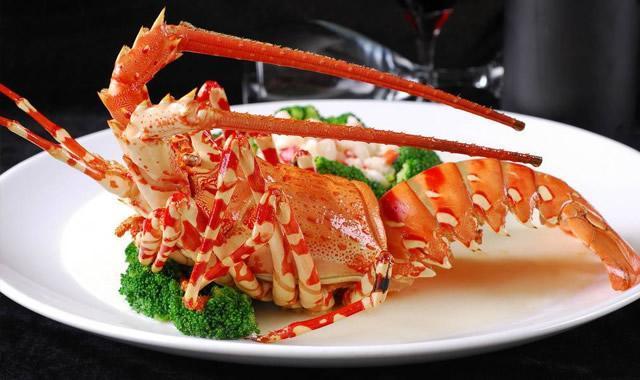 中国四大菜系之一的粤菜有什么好吃,为什么说食在广州