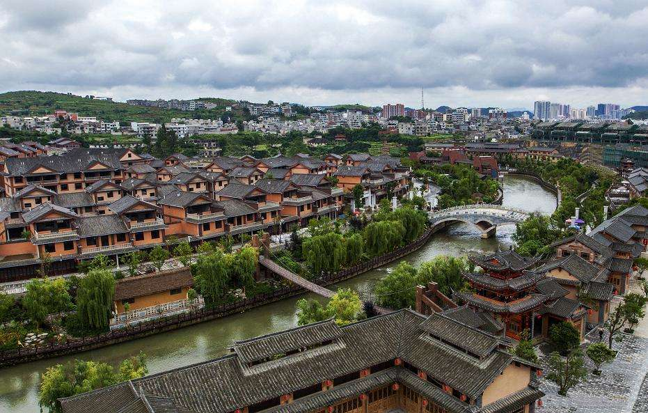 黔西县人口有多少_贵州黔西撤县设市获国家批复