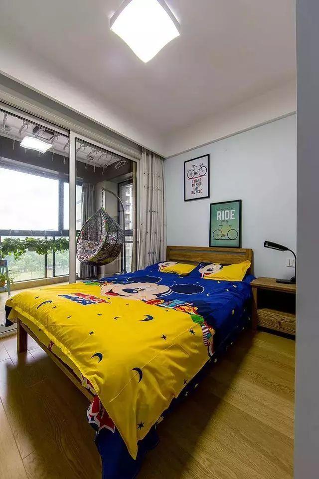 城市房价太高压力太大欧鼎森装配式别墅比传统