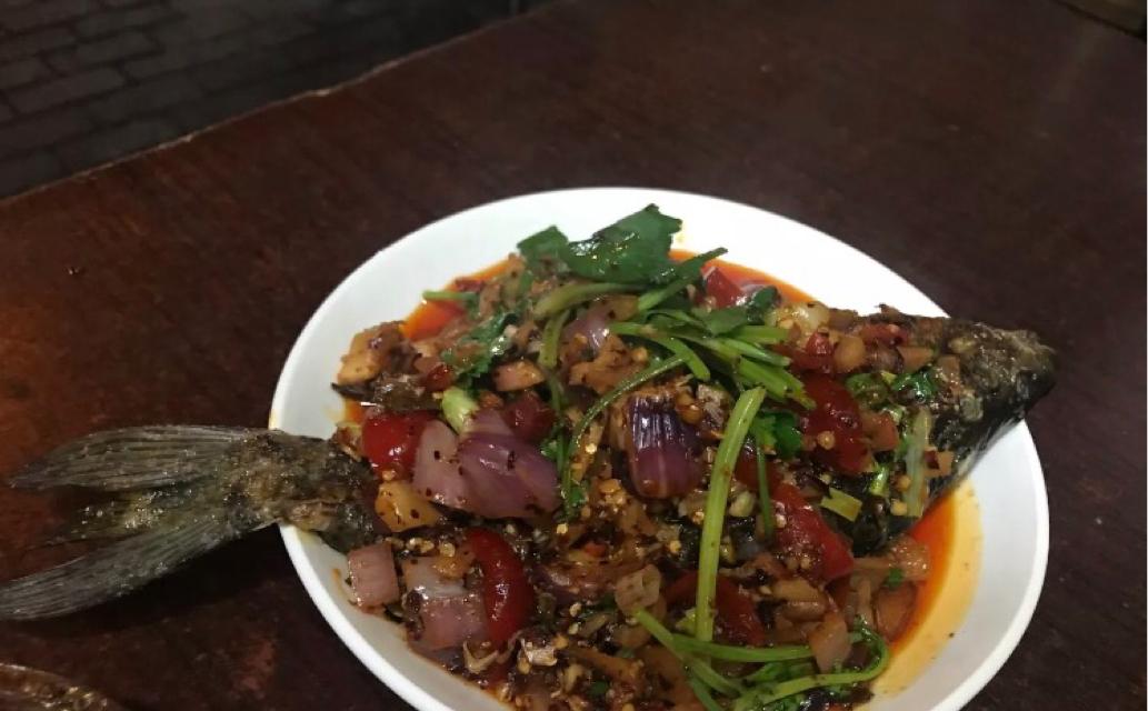惠州自助5元早餐店加盟热线