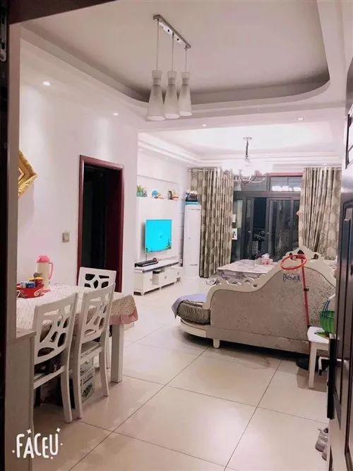 黔江最新房屋出租出售店铺转让信息推荐
