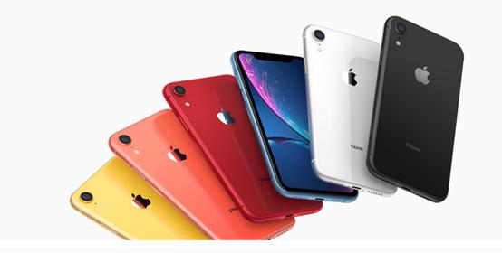 iPhone卖不动了 华为要行动了 苹果却为何还不做