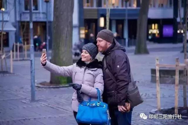 旅游的意义经典语录旅游时的经典语录教你在旅行时怎么发微博朋友
