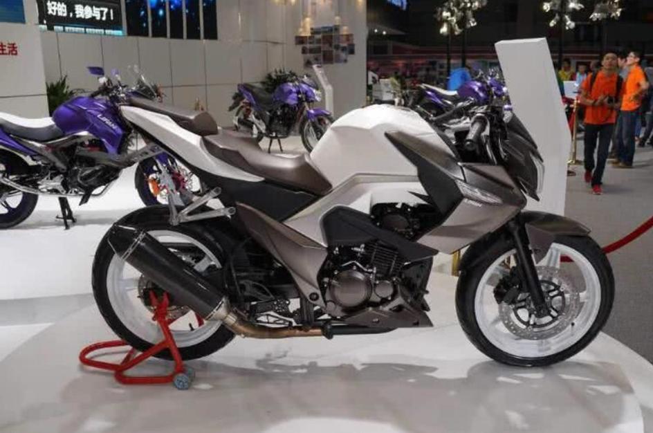 2019年摩托车排行榜_摩托车图片素材下载,摩托车,跑车,大排,1000cc,铃木