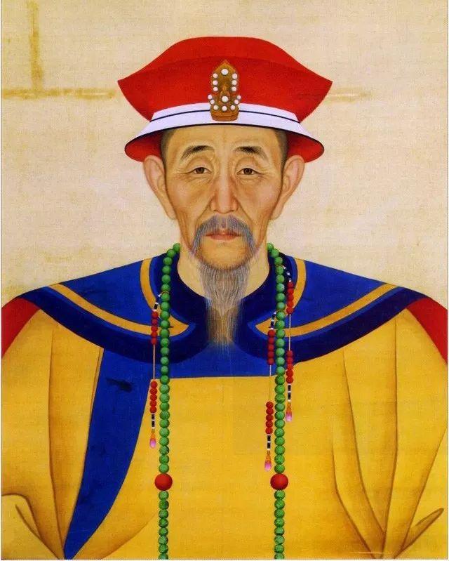 """如何區分皇帝的謚號、廟號和年號?記住一訣竅,不再傻傻分不清楚_朱元璋"""""""