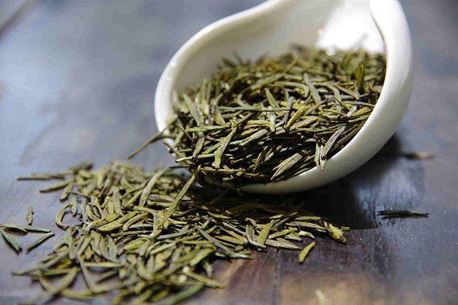 """茗、荼、茶都是什么,浅谈""""茶""""在诗文中的七种别称"""