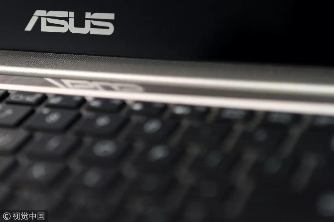 50 万华硕用户服务器被劫持!电脑后门究竟如何防控?
