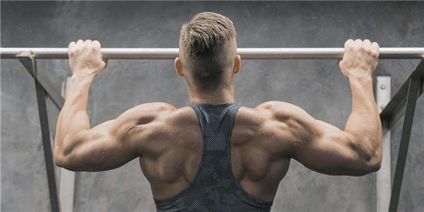 百年協和講堂 | 協和於康:肌肉的量和功能決定瞭我們的壽命_衰減
