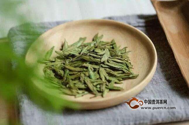 什么是炒青绿茶、烘青绿茶、晒青绿茶、蒸青绿茶?【涨知识!涨知识!涨知识】