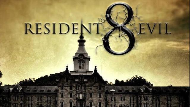 《生化危机8》游戏会在2021年内发售,登陆次世代主机