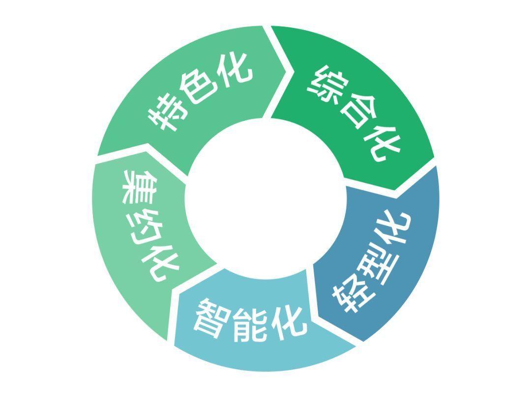 邮储银行logo图片