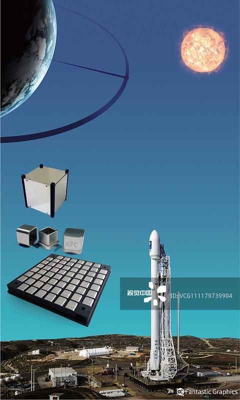 """中国成功登月后,印度也要跟进,莫迪宣布:印成""""第四太空强国""""_印度莫迪"""