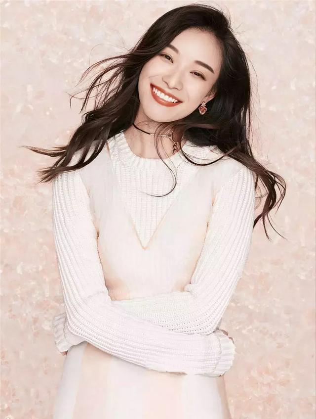 《拆弹专家2》开拍刘德华戏中将与倪妮谈恋爱 刘青云也将加盟