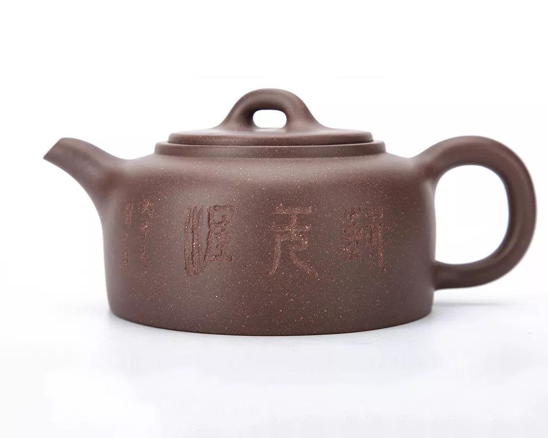 便宜紫砂壶品牌排行榜 - 十大品牌 - 京东