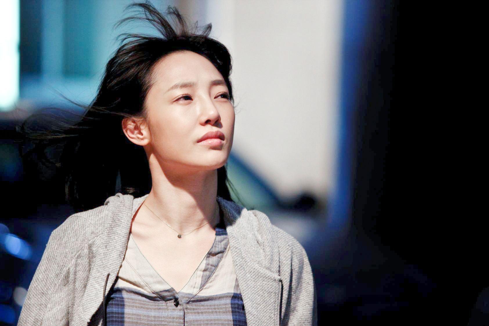 萧敬腾获封梦幻美妆型男 大谈皮肤保养经
