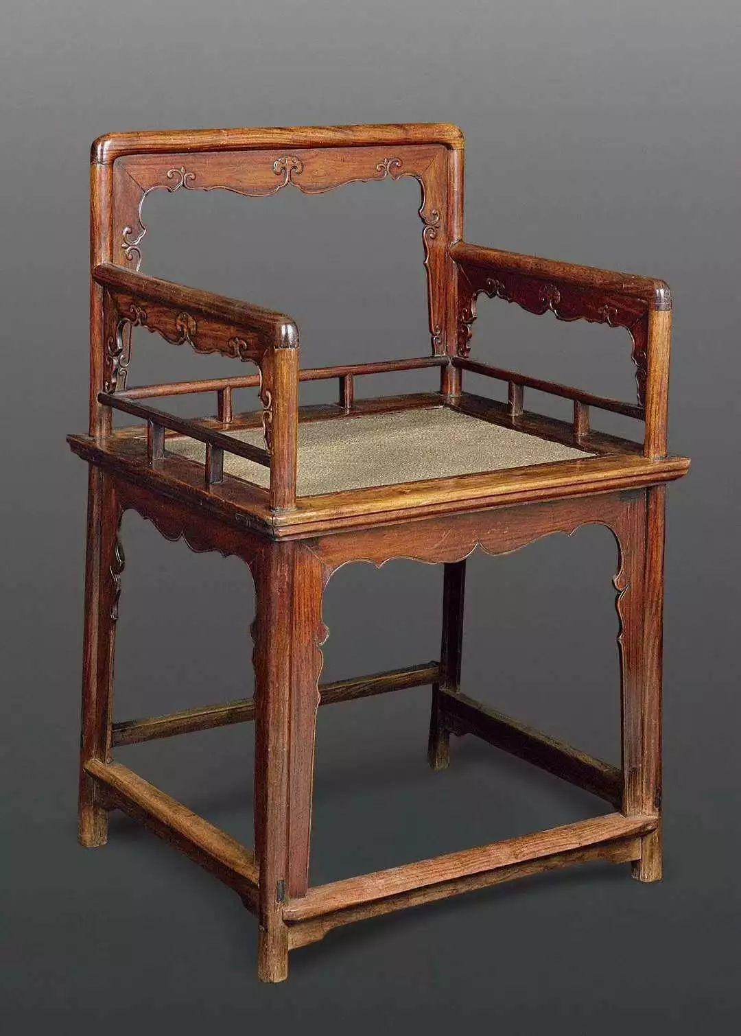 成语椅叫什么_成语故事简笔画