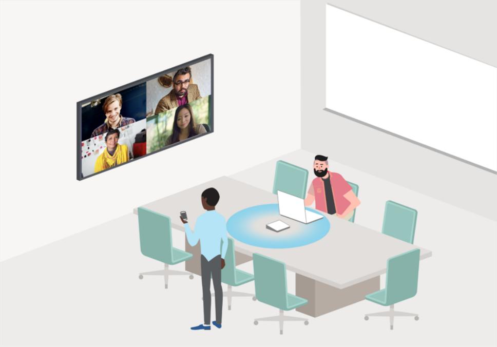 从清宫剧透视现代企业,看Microsoft Teams如何提升效率?-