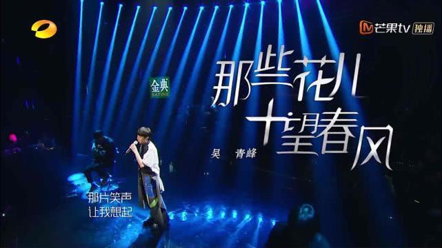 2019年ktv歌曲排行榜_KTV歌曲排行榜的个人频道