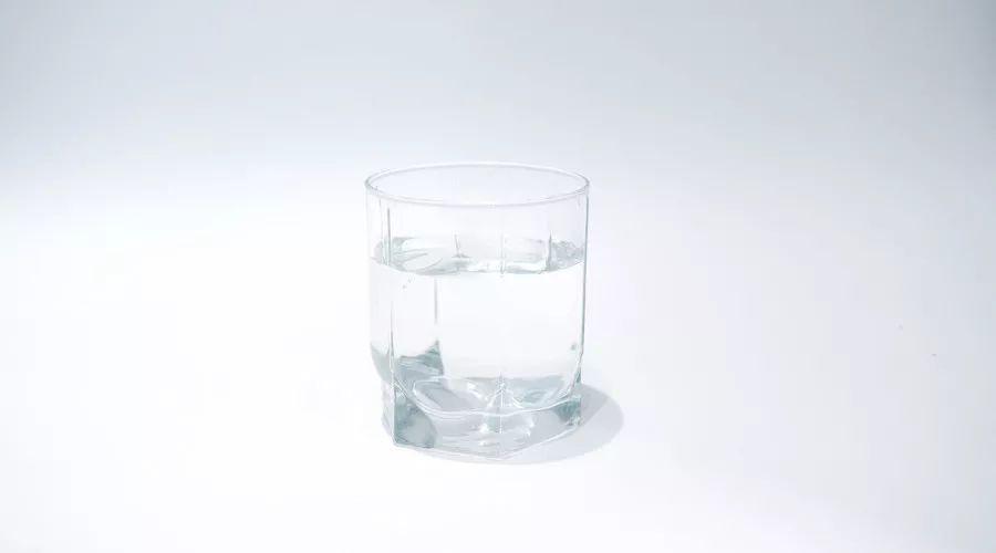 您知道每天如何给孩子健康补水吗?