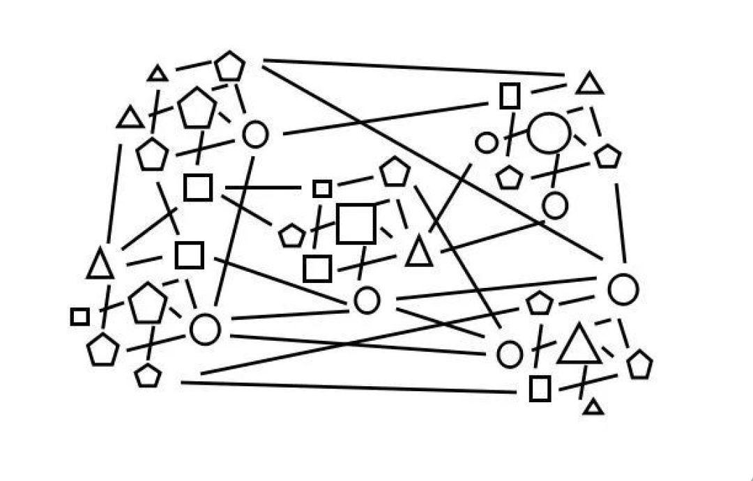 互联网下半场,网络效应被稀释了?(图2)