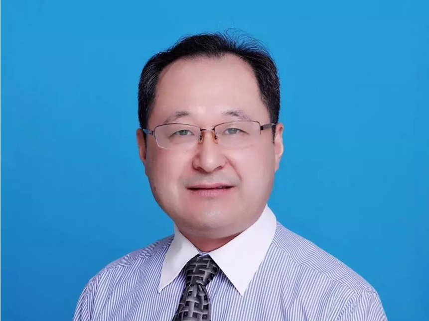 王曙光:以更大格局促進開放,提升中國國際競爭力