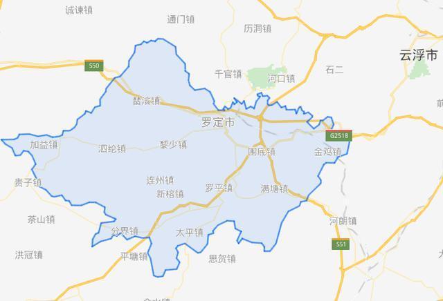 广州省人口_广州城市人口热力图