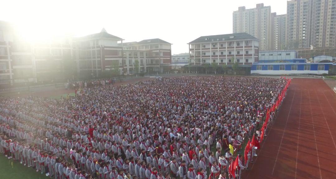 万载县城人口_中国万载 万载县城市总体规划 2011 2030 批后公布公告