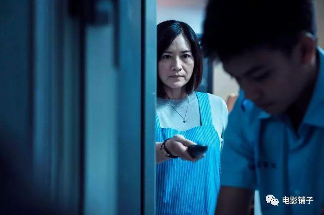 豆瓣9.4,今年最佳华语剧来了
