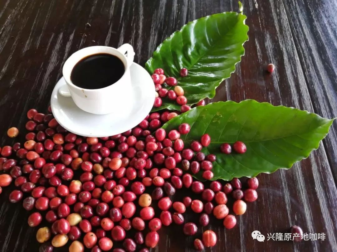 【步骤图】家庭烘焙咖啡豆的做法_家庭烘焙咖啡豆的做... _下厨房