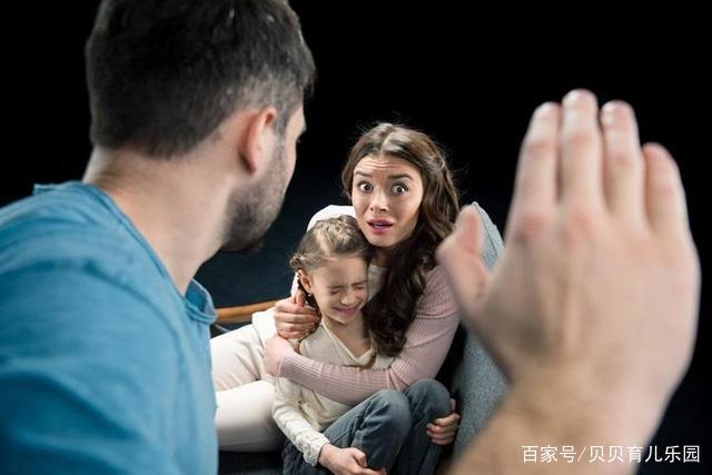 """再生氣也別打這4個部位,它是孩子的命門_小孩"""""""