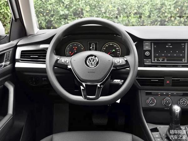 大众朗逸基于大众最新的MQB平台,在_汽车之家_汽车之家找到汽车生活