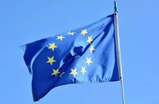 爱尔兰属于欧盟吗 [爱尔兰一重投资,即可获欧盟、英、美三重高含金量身份!]