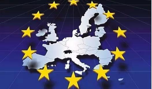 欧盟经济总量第二产业所占比重_经济总量世界第二图片