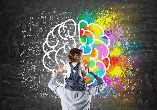 影響嬰幼兒大腦發育?4個不良因素不容忽視,保障大腦健康發展
