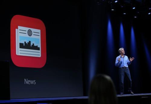 中国市场难期,苹果应用商店能否实现机构预测的960亿营收?